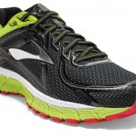 Brooks Adrenaline GTS 16