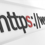 https