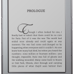 kindlefront