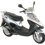 kymco_movie_xl