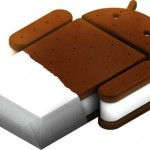 logo_android_ice_cream_sandwich_grande