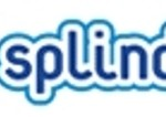 logo_splinder
