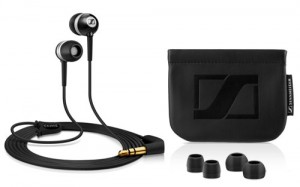sennheiser_cx300ii_precision_black2