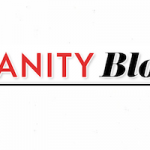 vanityblog