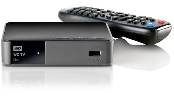 download link wdtv live streaming firmware version 2.03.20