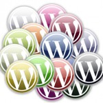 wordpress_transfer